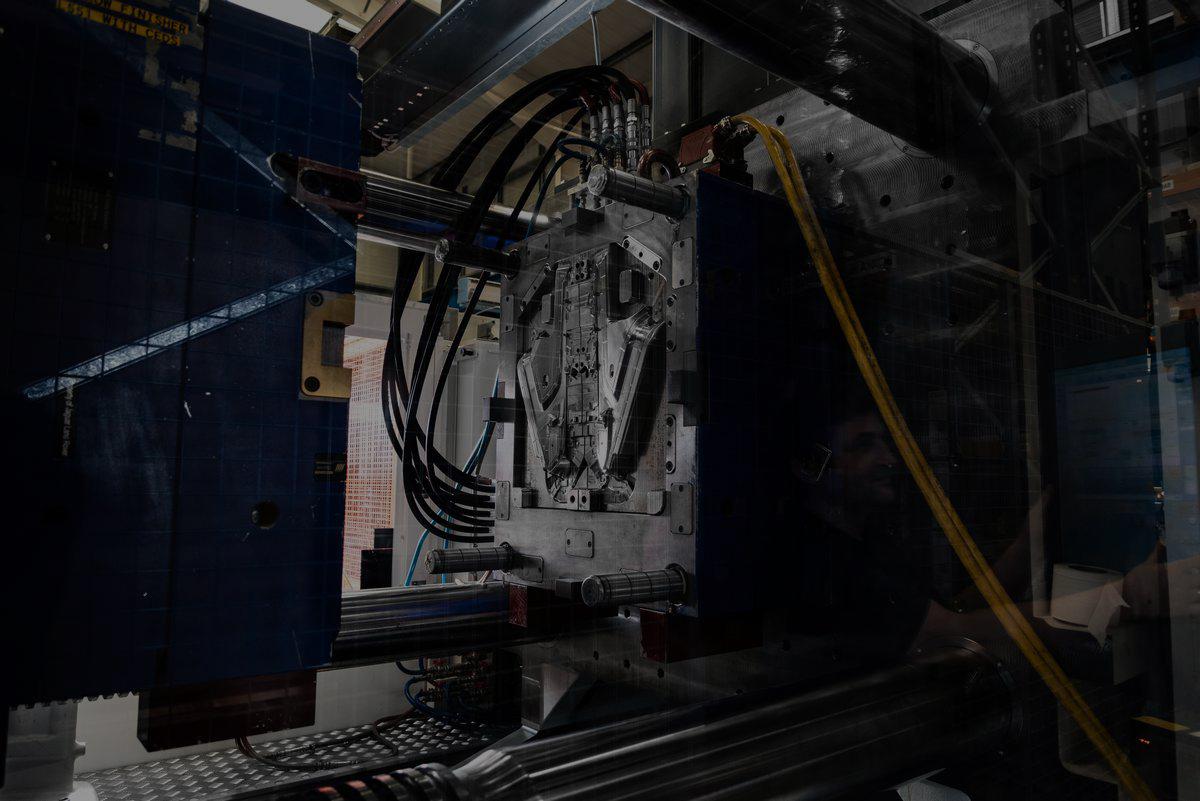 Machine Tool 4