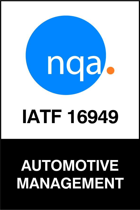 NQA_IATF16949_CMYK