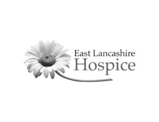 East Lancashire Hospice Lgo